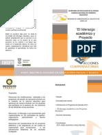 Agenda Colectivo Sector 20 Octubre 20111[1]