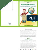 2.2.1!42!0812 Manual Marcinaria Trabalho Produtividade p (1)