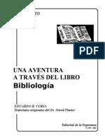 1-Bibliología - Maestro