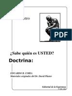 7-Antropología-Maestro
