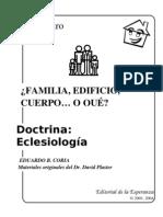 12-Eclesiología-Maestro