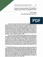 Dialnet-ElPartidoNaziEnLosAnosCentralesDeLaRepublicaDeWeim-66404.desbloqueado
