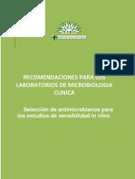 ConsensoLaboratorio22dic2010