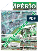 Jornal Maio