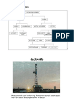 5245 pdf | Drilling Rig | Oil Well