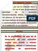 prevencion_eficaz