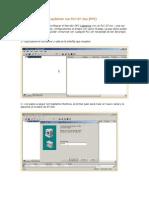 Configuración OPC KepServer con PLC S7