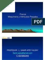 Clases Frenos Maquinaria y Vehíc_ Pesados(1)