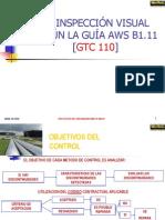 5- INSPECCIÓN VISUAL-WA.pdf