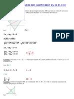 ejercicios_resueltos_geometria