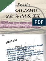 presentaciondeliteraturaterminada-110307225342-phpapp02.pptx