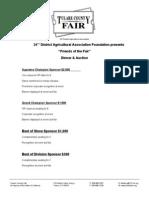 Tc Fair Foundation Sponsor Form _2