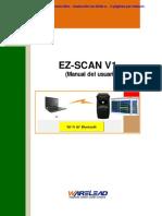 EZ-SCAN V1 Users Manual_English_20120327.en.es
