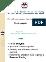 Fiscal analysis.pptx
