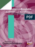 LINHARES,MENDES,LASSANCE(2012)Federalismo_à_brasileira