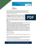 Vibraciones FISO.pdf