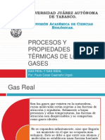 Equipo 3_procesos Termicos