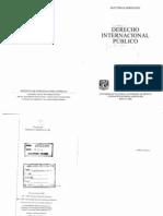 Herdegen Matthias_Principios Fundamentales de Las Relaciones Internacionales