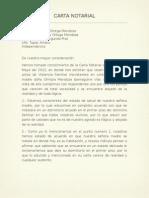 Carta+Notarial+(Modelo)