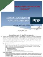 1-.Modelos Matematicos en Puentes
