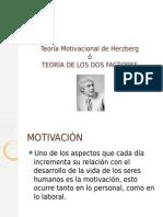 teoria_motivacion-higiene