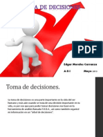 arbol_decisiones