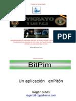 Bitpim Piggies