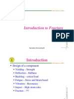 fracture.pdf