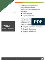 Tarea_Prescripcion