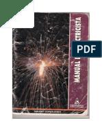 Manual Del Electricista