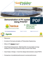 webinar 02 photovoltaics