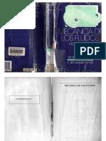 Libro Mecanica de los Fluidos 8ed - Streeter Wylie.pdf