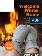 Winter Heating Guide