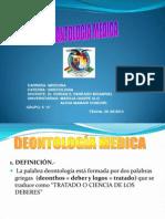 Presentación1 DEO