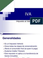 IVA%2B2008