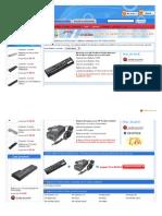 Batterie HP ProBook 5220m prix,chargeur HP ProBook 5220m -hibatterie.com