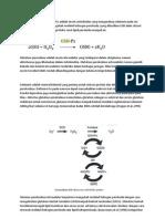 Glutation peroksidase