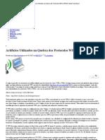 Artifícios Utilizados na Quebra dos Protocolos WPA e WPA2 _ Back_Track Brasil