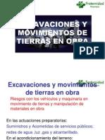 01d_excavaciones y Movimientos de Tierras en Obra