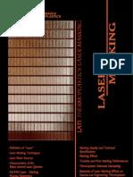Fundamentals of Laser_marking