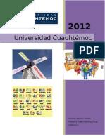Expresión Oral y Escrita.doc