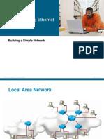 07 Understanding Ethernet (LAN)