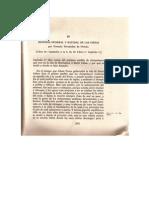 Historia General y Natural de Las Indias Gonzalo Fernandez de Oviedo