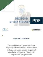 presentaciondiplomadoplanegocios2009