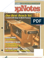 135 pdf shopnotes