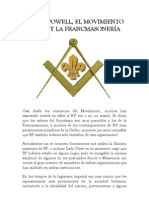 MASONERÍA Y BOYS SCOUTS.pdf