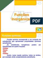 Funcoes Inorganicas_20130520203055