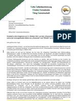 2012.10.11-05 Protokoll Uebergriff FA-POLIZEI-SON u.bussgeldbescheide 26.S