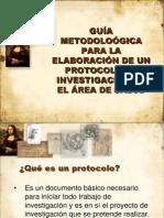 guia_metodológica