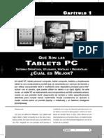 1 Que Son Las Tablets Pc